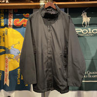BOON PAL outdoor plane jacket (L)