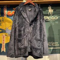 bootleg POLO velour jacket (LL)