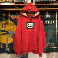 THE ECKO UNLIMITED CO. Logo Hoodie (16A)