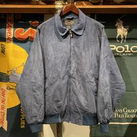 La Veen Poly Soft jacket (M)