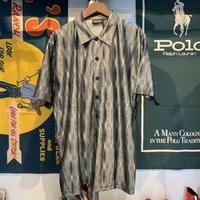 AIR EAGLE  S/S shirt (L)