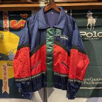 DoCoMo campaign uniform jacket (L)