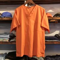 U.F.O doctor shirt(M)