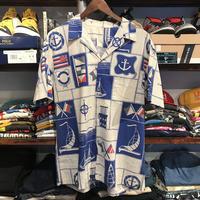 nobrand marin shirt