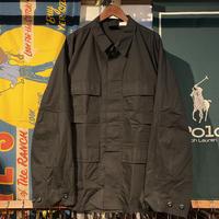 GENUINE GEAR military shirt (XL)