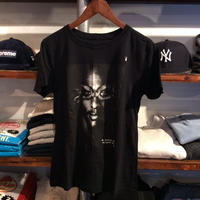 HYPE NOTHING On MJ tee