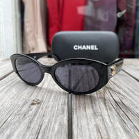 "CHANEL ""03517 94305"" sunglasses"