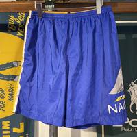 nautica poly sport pants (L)