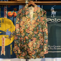 WILLOW RIDGE flower jacket (14)
