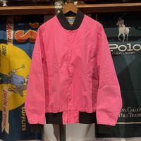 Wrangler plane color jacket (M)