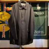 Brooks Brothers zip up coat (XL)