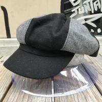 nobrand casquette