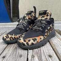 【web限定】adidas uptown deluxe NITE JOGGER (28.5)