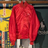 """Leader Sportswear """"Fort Wayne POOLS"""" stadium jacket (L)"""