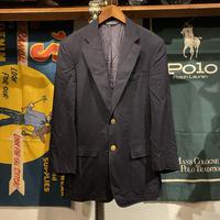 Brooks Brothers tailored jacket