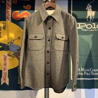 FIDELITY CPO jacket(L)