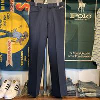 ARNOLD PALMER polyester pants