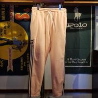 adidas GRID fleece pants (XO)
