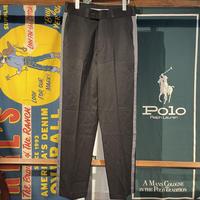 no brand side line slacks  (30)