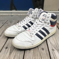 adidas Top Ten 30Years