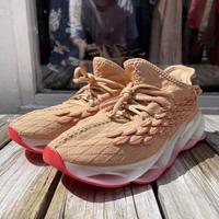nobrand easy sneaker (43)
