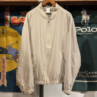 Cliborne water repellent jacket (L)