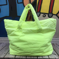 PUEBCO INC nylon bag