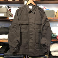 Military Special Force shirt jacket (M)