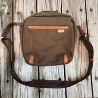 U.P renoma shoulder bag
