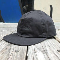Saturdays logo snapback