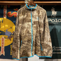 REALTREE  MAX-1 XT graphic fleece (2XL)