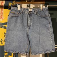 Calvin Klain Jeans short denim pants (34)