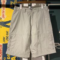 STUSSY double knee half pants (30)