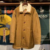 ARAHAN BOA  jacket (M)