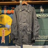 ELLE SPORTS light nylon jacket