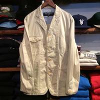 COMME des GARCONS  jacket(M)
