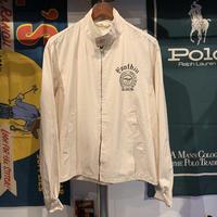 """60's vintage Champion  """"Foothill colege""""  jacket(M)"""