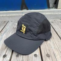 Carhartt WIP × FELA Kuti Cap (Black)