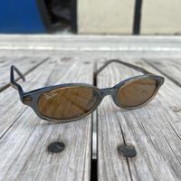 """RayBan """"W3229"""" sunglasses"""