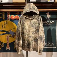 Cabela's real wood hoodie (XL)