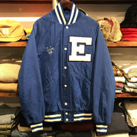 "BUTWIN ""E"" nylon studium jacket (M)"
