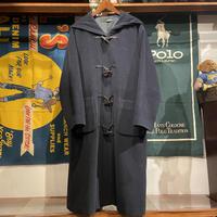 NEW YORKER duffle long coat (XL)