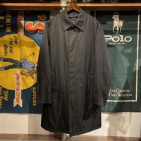 Sunny Joker bal collar coat (M)