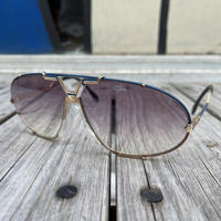 "CAZAL ""MOD306/1 COL358"" sunglasses"