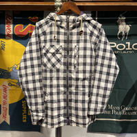 out of sight 2 reversible parka (2)