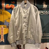 Westark USA studium jacket(L)