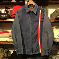 unitog USAIR liner in jacket (M)