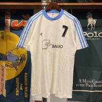 adidas  SSV Einheit Teterow Handball uniforme(M)