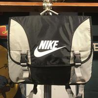 NIKE school bag