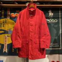 BERVELY HILLS POLO CLUB stand collar jacket (XL)